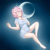 Singto Conley - Lunar Tear