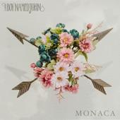A Boy Named John - Monaca