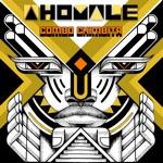 Combo Chimbita - Ahomale