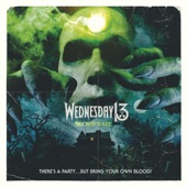Wednesday 13 - Monster (feat. Cristina Scabbia)