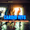 Various Artists - Cardio Hits – Top Workout Songs for Running, Jogging & Cardio