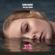 Alma Agger The Last Dance (Cover) [X Factor Denmark 2020] - Alma Agger