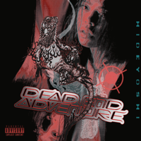 Download Mp3 Hideyoshi - Dead End Adventure