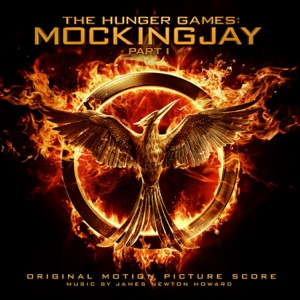 James Newton Howard - The Hanging Tree