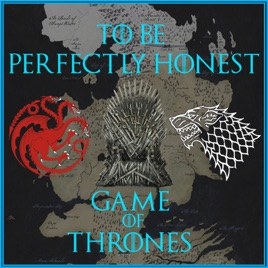 Game Of Thrones Game Of Thrones Season 1 Episode 10 On