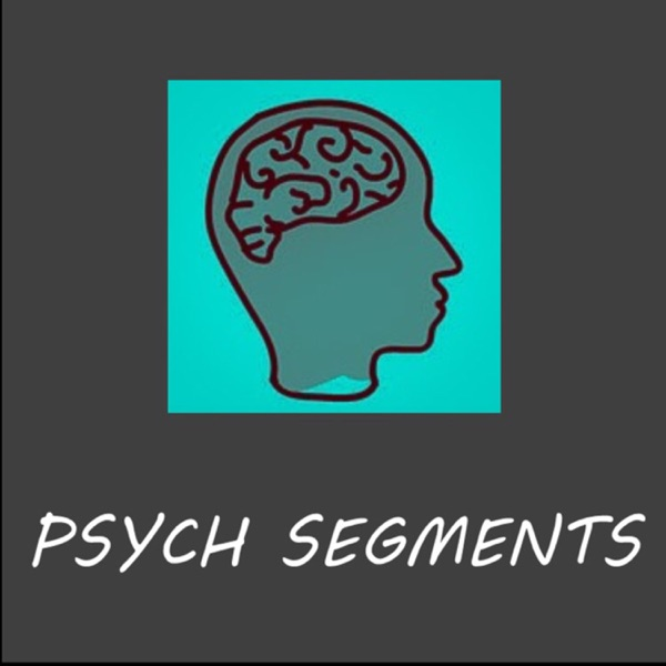 Psych Segments