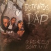 Detentos do Rap