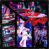 tokyo-nights-single