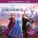 Daniel Janke - Disney - Die Eiskönigin 2