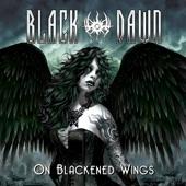 Black Dawn - Help Me