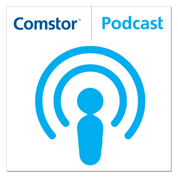 Comstor Podcasts