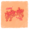 All Me (feat. Keyshia Cole) - Kehlani