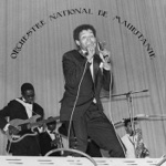 """Orchestre National de Mauritanie - Oumletna (""""La Mone"""")"""