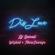 Dis Love (feat. Wizkid & Tiwa Savage) - DJ Spinall
