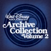 Walt Disney Records Archive Collection, Vol. 2