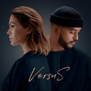 Vitaa & Slimane - VersuS