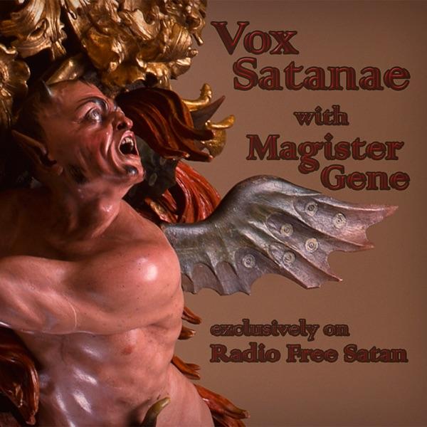 RFS: Vox Satanae