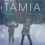 Tamia - Someday at Christmas