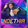 Ndeithia Gukumenya - Single