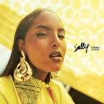 Sally - JFLA