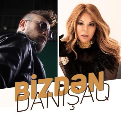 Bizdən Danisaq Aygun Kazimova Feat Rauf Shazam