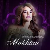 Zukhra Kabardokova - Makhtau