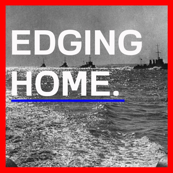 Edging Home Podcast