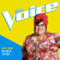 Rolling In the Deep (The Voice Performance) - Katie Kadan