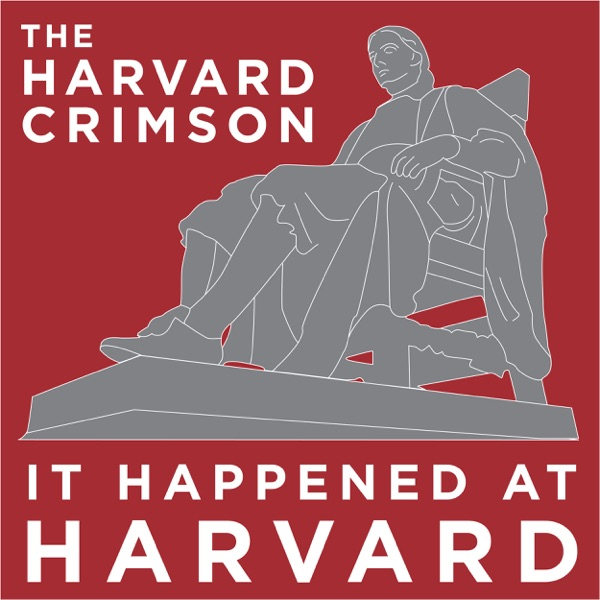 It Happened at Harvard