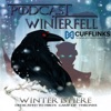Podcast Winterfell: A Game of Thrones Podcast