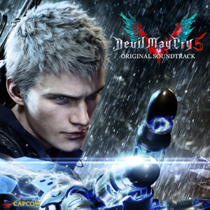 Devil Trigger (Opening Remix) - 寺山 善也 & Casey Edwards