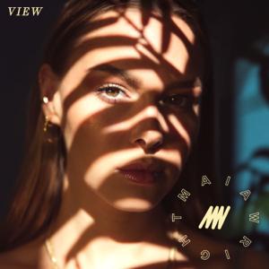 Maia Wright - View