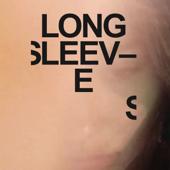 Long Sleeves  Gracie Abrams - Gracie Abrams