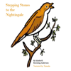 Kimberli Roessing-Anderson - Stepping Stones to the Nightingale: Personal Poem Collection (Unabridged)  artwork