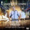 Under the Stars feat Ishmeet Narula Tigerstyle Single
