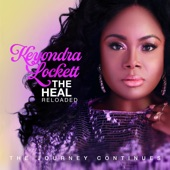 Keyondra Lockett - Trouble Won't Last