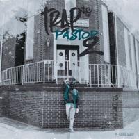 Trap Pastor 2 Mp3 Download