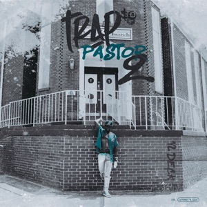 Trap Pastor 2 Mp3 Download