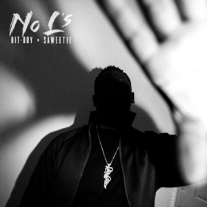 Hit-Boy - No L's feat. Saweetie