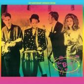 The B-52's - Love Shack (Edit) [Remastered]