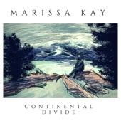 Marissa Kay - Hard Times