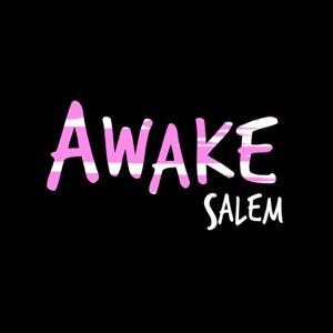 salem ilese - Awake