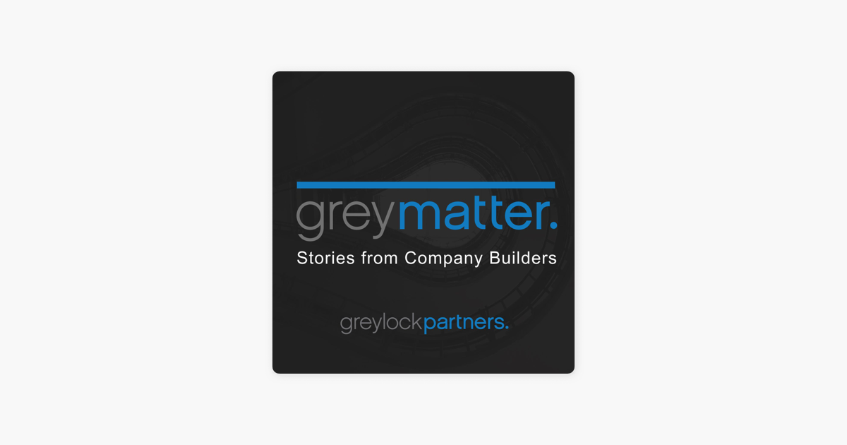 Greymatter: Managing Creative Teams with Facebook's James Everingham