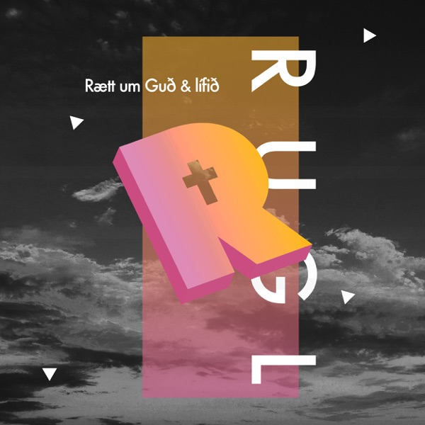 7. Rugl ft Ída - Áfengi