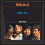 Small Faces - Up the Wooden Hills to Bedfordshire