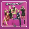 Poison by Bardot iTunes Track 1