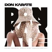Don Karate - Planeta