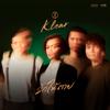 KLEAR - รักให้ตาย artwork