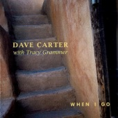 Tracy Grammer;Dave Carter - Don't Tread on Me