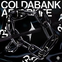 Afterlife-Coldabank